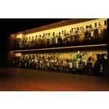 Bar Vespa