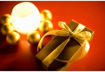 クリスマス・記念日に使えるお店【関西】