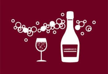 Festa del Lambrusco 2013 関西!