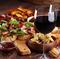 郷土料理とワインで楽しむイタリアン!