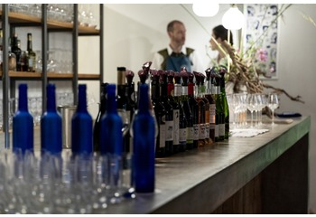 【完売御礼】シャンパンを含む夏向け冷涼ワイン20種以上をプロ向けスタイルでテイスティング@成城学園前