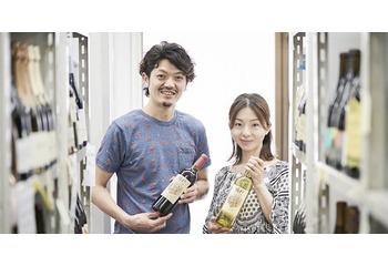 至高のカリフォルニアワイン会| 東京ワイン会 CAMOS TOKYO