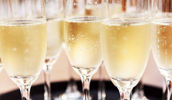 シャンパーニュイベント!RM グランクリュ・シャンパーニュの飲み比べと解説