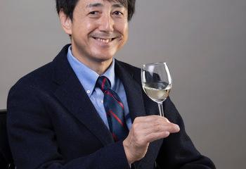大人の科学バー・ワイン編vol.7「発酵と社会 ーお酒の存在意義とは?」