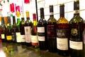 イタリアワイン交流会