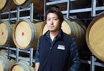 希少ワインを堪能!オーストラリア・グラニットベルト産ワイン オンライン講座&テイスティング【10/24(土)20:00~】