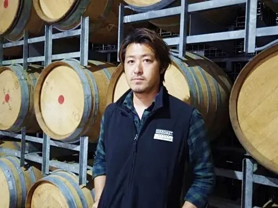 希少ワインを堪能!オーストラリア・グラニットベルト産ワイン オンライン講座&テイスティング【11/28(土)20:00~】
