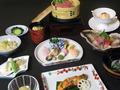 8月21日月曜日開催!! 京料理とワインを楽しむ夕べ (完全予約制)