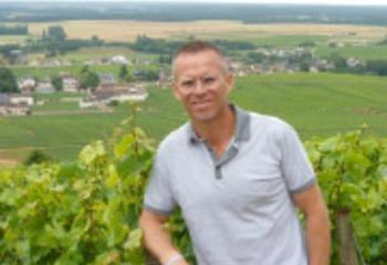 ブルゴーニュワインを探求する会