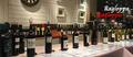 ラグロッパのワイン試飲即売会 2017 春