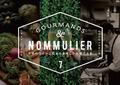 『-WINE NOMMULIER-ワインノムリエの会』~世界のワインと日本の食のマリアージュ~ Vol.7