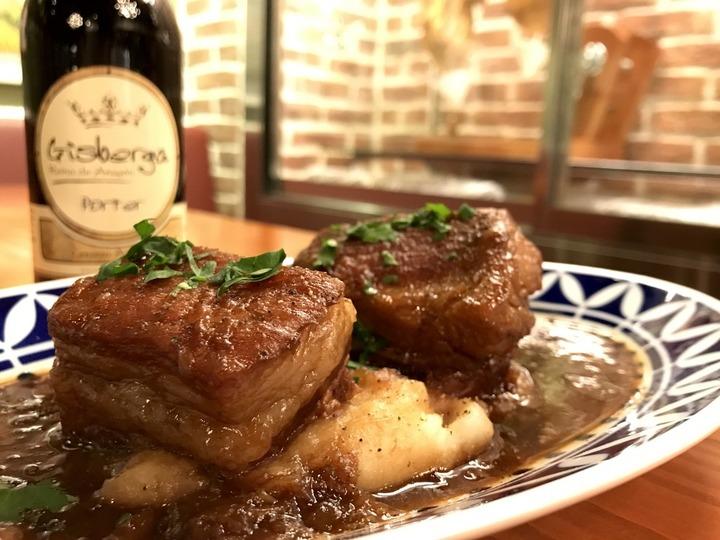 「スペイン北部を巡るお料理と10種のワイン会」 ~バスク、ガリシアを目指して~