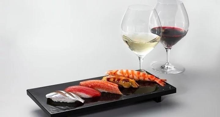イベリア半島のワインのペアリング