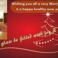 Dear All, We wish y...
