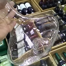 10月のワインセール