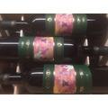 イタリアワインSALEのお知らせ