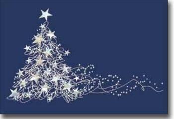 IL menu speciale per Natale〝MAGIA″Festa del Sacro Ora Sera「魔法」と名づけたクリスマスのための特別メニュー