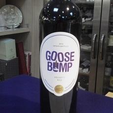 新入荷ワインのご紹介です