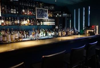 「墨田スパークリングカクテルナイト」で、泡のカクテルに酔いしれる! 人気店5選
