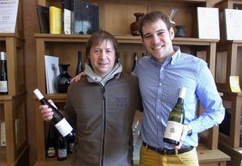 ドイツの素敵な白ワイン♪「ヴァイングート・フォン・ウィニング」をもっと楽しむ方法