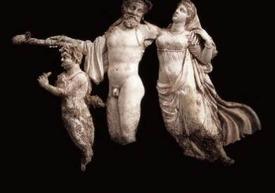最古のワイン産地「ギリシャ」から