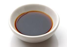 調味料とワインの関係 『醤油編』