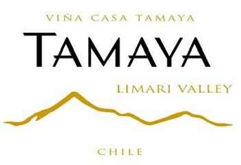 チリからやってきたワイナリー「TAMAYA」