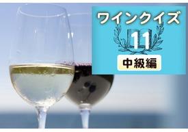 めざせワイン知識王!ワインクイズ【中級編】vol.11 ~ニューワールドについて~