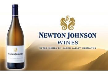 南アフリカ~冷涼な地域が育む極上のワイン~