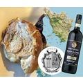 トスカーナワイン サンジョヴェーゼとお肉の美味しい関係