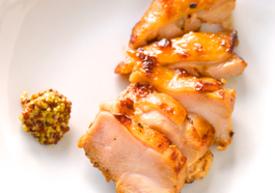ワインに合う鶏肉(チキン)のレシピ5選