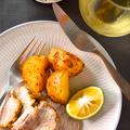 「クリスマスに白ワインと楽しみたいレシピ」9選