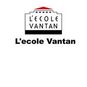 L'ecole Vantan (レコールバンタン)