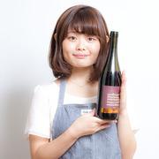 飯田 李穂