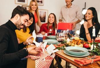 ワイン選びのコツ プレゼントやギフトにおすすめのワイン5選【2019】
