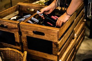 赤ワインが飲みたくなる季節 2018年高評価赤ワイン 【2018】
