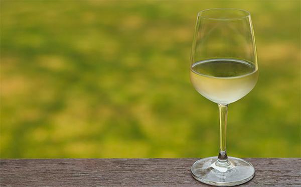 もっと知りたいワイン マロラクティック発酵とシュール・リー【2020】