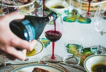 イタリアのスパークリングワインを巡る【2020】