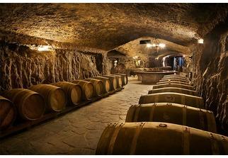 もっと知りたいワイン Riserva(リゼルヴァ)、Reserva (レセルバ)、Reserve(レゼルヴ、リザーブ)【2020】