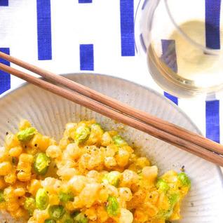 ワインと楽しむ 彩り鮮やか!夏野菜のおすすめレシピ 【2018】