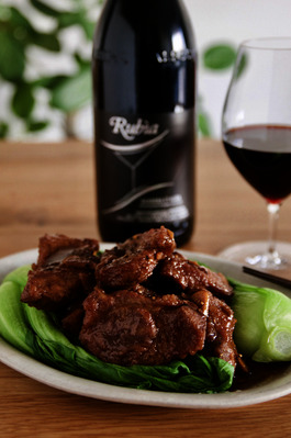 赤ワインに合う 肉料理5選 【2019】