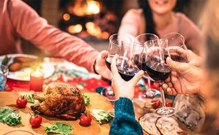 今年のクリスマスワイン!【2019】