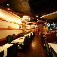 Restaurant YOKOO