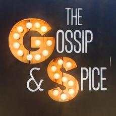 THE GOSSIP & SPICE