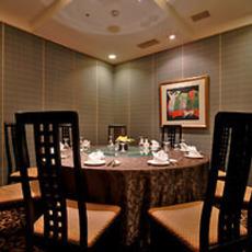 中国料理北京 ホテルグランヴィア大阪店