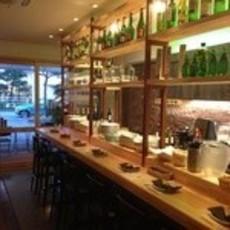 平尾ワイン酒場 トワ・フレール いちえ