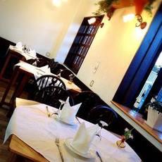 カフェレストラン 樹藝夢