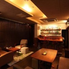 cafe&bar Legato