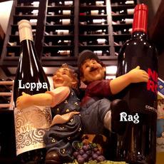 わいん酒屋 Ragloppa