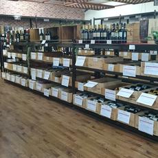 ワイン専門店 時谷商店